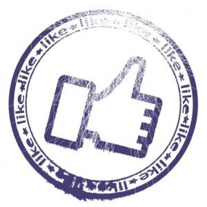 Timeline Facebook - Cambios de Facebook