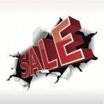 Herramientas Email Marketing: ¿Como Vender con Email Marketing?