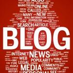 Las 5 claves de como posicionar un Blog