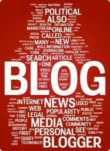 Posicionar blog - Como posicionar un blog