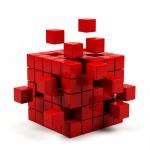 LinkedIn para Empresas: Los 6 pasos para construir tu negocio con éxito