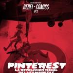 Hazte con la Guia Pinterest de los Rebeldes Online