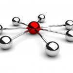 Tumblr para Empresas: Las 4 claves para conectar con tus clientes.