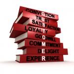 Cómo crear una experiencia en tu Web para conseguir mas clientes