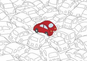 Pinterest - generar trafico