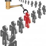 Estrategias de Marketing Online: Cómo personalizar tu marca para llegar a una mayor audiencia