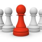 Cómo utilizar Social Media para optimizar el posicionamiento en buscadores de tu Blog