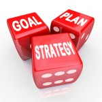 Cómo crear un plan de estrategia Redes Sociales para tu negocio