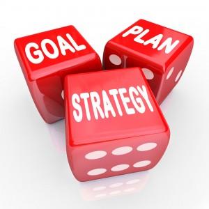 Social Media plan - Plan Social Media