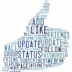 Redes Sociales en la Empresa: Cómo hacer que tu web o blog sea más social