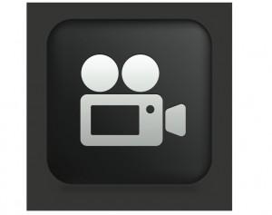 Video Marketing - Video Marketing Online