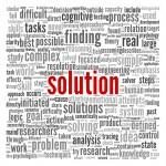 La Solución Definitiva de tu Facebook Marketing: EdgeRank Facebook