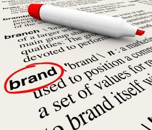 Branding Facebook - Marketing Facebook