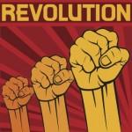 Trucos Twitter: ¿Aún no te has unido a la Revolución Visual ?