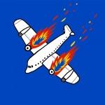 Evita Aterrizajes Forzosos: Como hacer una Landing Page