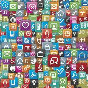 Google Plus Empresas - Google Plus para Empresas