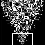 Reputación Online: ¿Qué se está diciendo de ti en Internet?