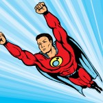 Tutorial WordPress: La Velocidad es Importante para Google… ¿Cómo ser más marketing Rápido?