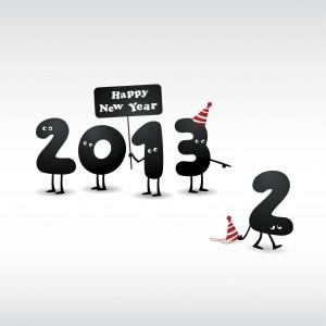 Aplicaciones para Año Nuevo - Midnight Delivery