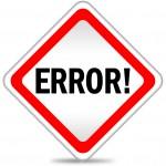 Tecnicas de SEO: Los 6 Errores marketing que hacen que tu Contenido No Atraiga Links