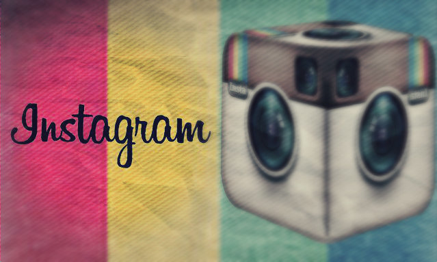 Como hacer Instagram - Marketing Instagram