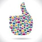 Auditoria Social Media: ¡Lo que Gusta se Comparte Marketing!
