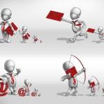 Como hacer Mailings: Los 9 Habitos del Email Marketing Altamente Efectivos
