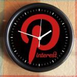 Las 10 herramientas para Pinterest imprescindibles