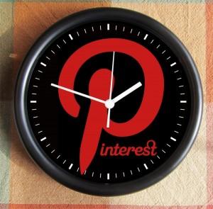 Pinterest para emprendedores - Herramientas de Pinterest
