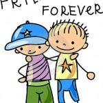 Google Plus SEO: El comienzo de una gran amistad