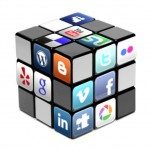 Las 6 Tendencias Social Media del 2013
