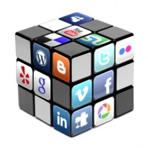 Tendencias Social Media - Tendencias Redes Sociales 2013