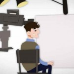 [En Vídeo] Como hacer Video Marketing Online para Vender