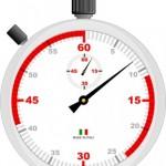 [El Gran Enigma] Como hacer un Video Corporativo ¿Cuánto Tiempo debe de Durar ?