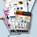 Como diseñar una Tienda Online: Los 7 Elementos Imprescindibles