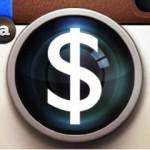 Los 5 Falsos Mitos de Instagram para Empresa