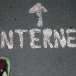 Los 9 Beneficios del Marketing Digital