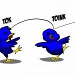 Redes Sociales y SEO: La mejor manera de matar dos pájaros de un tiro