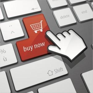 Como Aumentar Ventas en Tiendas Online - Importancia de los Buscadores en la Web