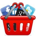 Como Utilizar las Redes Sociales para Vender