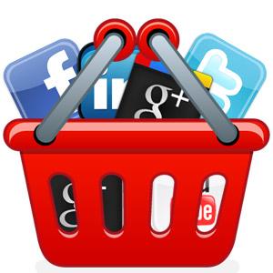 Como Usar las Redes Sociales para Vender - Video Marketing y Redes Sociales