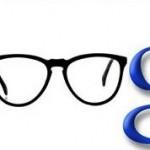 Que es Google Glass y cuáles son sus Ventajas