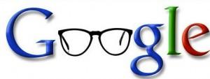Que es Google Glass - Las Ventajas de Google Glass