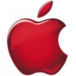 Descubre el Secreto de Apple