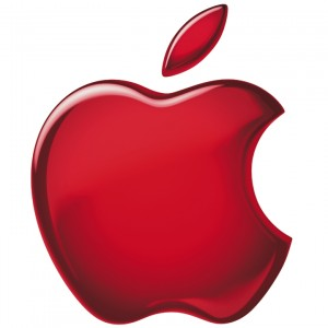 El Secreto de Apple - Apple Estrategias de Marketing
