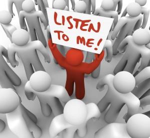 Como Influir en Internet - La Importancia de las Redes Sociales para los Negocios