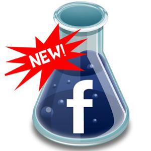 Cambios de Facebook Timeline - Cambios de Facebook 2013