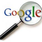 Estrategias SEO: Google Sabe lo que Buscas
