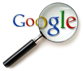 Google sabe lo que buscas - Que hay de nuevo en Google