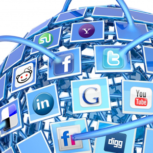 Estrategias de Social Media Marketing - Principales Indicadores en Redes Sociales